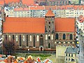 Kościół św. Mikołaja Gdańsk 03.jpg