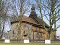 Kościół św. Piotra i Pawła, Wróblew (2009).jpg
