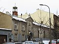 Kościół Zmartwychwstania Pańskiego w Krakowie 01.jpg