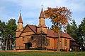 Kościół parafialny pw. św. Rocha w Lemanie (2).jpg