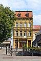 Košice - pam. budova - Hlavná ul. 15 (1).jpg