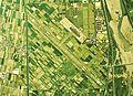 Kochi Airport Aerial photograph.jpg