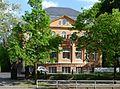 Koenigsallee 62 Berlin-Grunewald.jpg