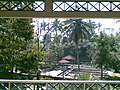Kolam view From Villa Kebon Eyang - panoramio.jpg