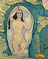 Koloman Moser - Venus in the Grotto - Google Art Project.jpg