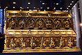 Kolonia - Relikwiarz Trzech Kroli.JPG