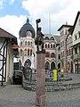 Komárno, Slovakia - panoramio.jpg
