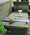 Komeda Grave.jpg