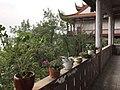 Kongling-temple-in-zhuzhou-city-china.jpg