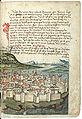 Konrad von Grünenberg - Beschreibung der Reise von Konstanz nach Jerusalem - Blatt 10r - 025.jpg