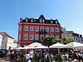 Konstanz 2012-09-08 Mattes Batch (235).JPG