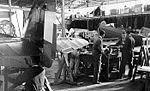 Koolhoven-fabriek op Waalhaven, circa 1939 (5).jpg
