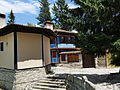 Koprivshtitsa - In the street 6.JPG