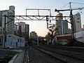 Korail Yongsan Line Terminal Point.jpg