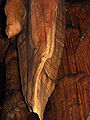 Korea-Danyang-Gosu Cave 3180-07.JPG