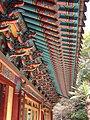 Korea-Danyang-Guinsa 2915-07.JPG