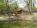 Korea-Seoul-Changdeokgung-Yeongyeongdang-02.jpg