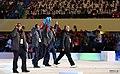 Korea Special Olympics Opening 12 (8444440030).jpg