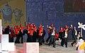 Korea Special Olympics Opening 51 (8444438274).jpg