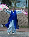 Korean Folk Dance (2704640255).jpg