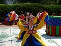 Korean dance-Jinju pogurakmu-05.jpg