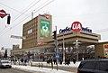 Korol'ovs'kyi district, Zhytomyr, Zhytomyrs'ka oblast, Ukraine - panoramio - Leonid Andronov.jpg