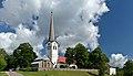 Kose kirik suvi 2012.jpg