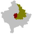 Kosovo Glogovac.PNG