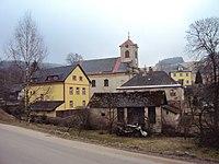 Kostel Čenkovice.JPG