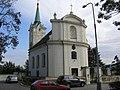 Kostel sv. Petra a Pavla - panoramio.jpg
