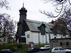 Kostel sv. Vojtecha v Libni.jpg