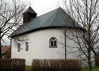 Kostol sv. Barbory Jazernica DSC 0811.jpg