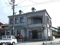 Kotachi2011.10.29.jpg