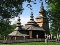 Kotan - cerkiew.jpg