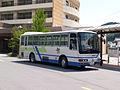 Koumi-town-bus.JPG