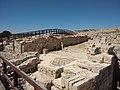 Kourion 20180405 img 37.jpg
