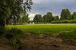 Krångede (Horndal) 2014-07-02 01.jpg