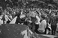 Kraakdag in Amsterdam, Bestanddeelnr 923-6593.jpg