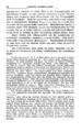 Krafft-Ebing, Fuchs Psychopathia Sexualis 14 056.png