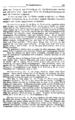 Krafft-Ebing, Fuchs Psychopathia Sexualis 14 197.png
