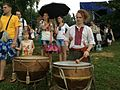 Kraina Mriy World Music Festival.jpg