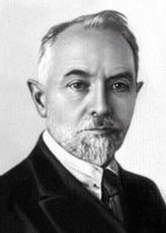 Leonid Krasin - Image: Krasin