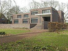 Kunstmuseen Krefeld Wikipedia