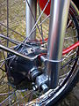 Kreidler Florett pic-019.JPG