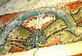 Krems Gozzoburg - Freskensaal 9.jpg