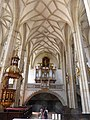 Krems Piaristenkirche - Innenraum 2.jpg