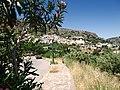 Kreta-Kritsa09.jpg