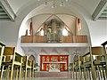 Kreuzkirche Altarraum.jpg