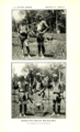 Krieger 1926 Philippine ethnic weapons Plate 21.png