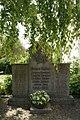 Kriegerdenkmal, Honsbronn (War memorial, Honsbronn) - geo.hlipp.de - 12948.jpg